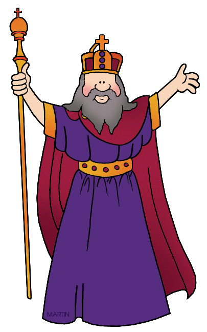 Medieval Lord Clipart World History Clip Art...