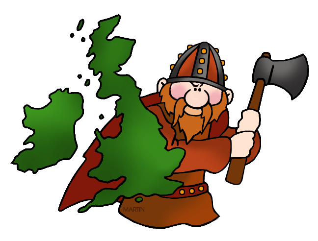 Image result for anglo-saxons clipart
