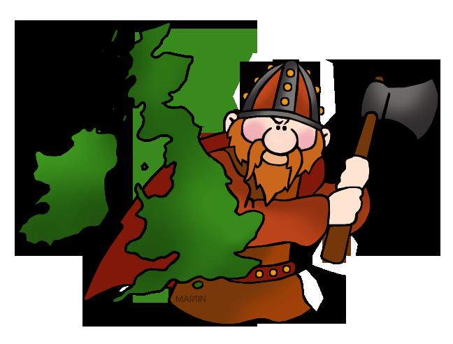 Anglo-Saxons